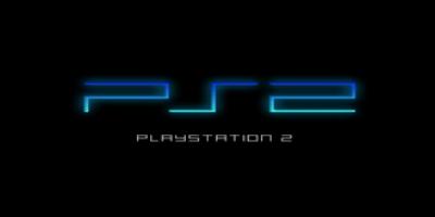 Videojuegos de Call of Duty para Playstation 2