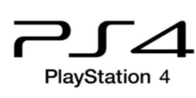 Videojuegos de Call of Duty para Playstation 4