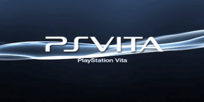 Videojuegos de Call of Duty para Playstation Vita
